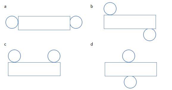 Tabung (Jaring-jaring, Luas Permukaan, Volume, Soal)