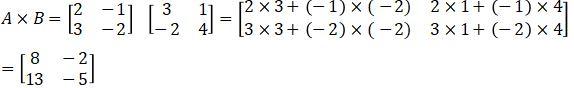 Matriks 4