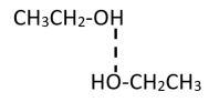Contoh Soal Ikatan Hidrogen