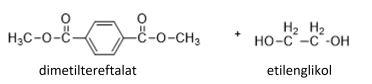 Contoh Soal Polimer 2