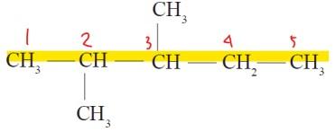 Jawaban Contoh Soal Hidrokarbon