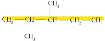 Pembahasan Senyawa Hidrokarbon