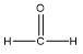 Rumus Struktur Aldehida Alkanal
