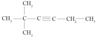 Soal Senyawa Hidrokarbon