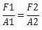 Contoh Soal Hukum Pascal 2