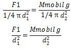 Contoh Soal Hukum Pascal 3