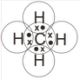 Contoh Soal Ikatan Kimia 2a