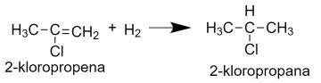 Contoh Soal Senyawa Karbon 2