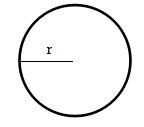 Geometri Lingkaran