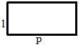 Geometri Persegi Panjang