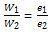 Hukum 2 Faraday