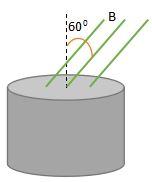Contoh Soal Fluks Magnetik