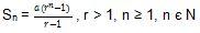 Contoh Soal Induksi Matematika no 5 Bag 1