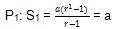 Contoh Soal Induksi Matematika no 5 Bag 2