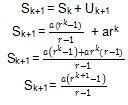 Contoh Soal Induksi Matematika no 5 Bag 4