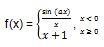 Contoh Soal Limit Trigonometri no 2 Bagian 1