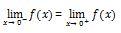 Contoh Soal Limit Trigonometri no 2 Bagian 2