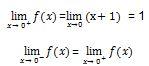 Contoh Soal Limit Trigonometri no 2 Bagian 4