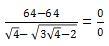 Contoh Soal Limit no 1 bagian 2