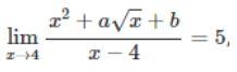 Contoh Soal Limit no 2 bagian 1