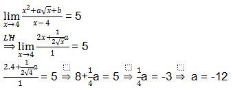 Contoh Soal Limit no 2 bagian 3