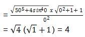Contoh Soal Limit no 3 bagian 3