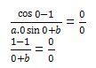 Contoh Soal Limit no 5 bagian 3
