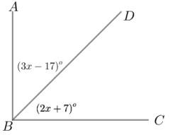 Contoh Soal Matematika UN SMP a