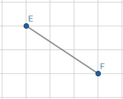 Contoh Soal Matematika UN SMP b